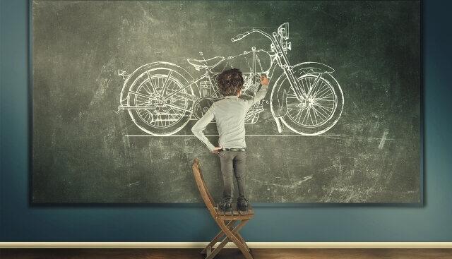 Seguros para motos baratos
